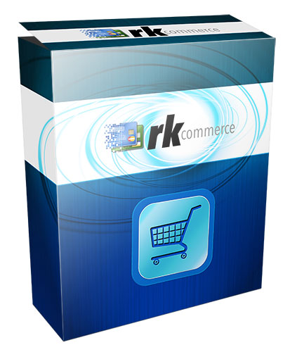 rk-commerce