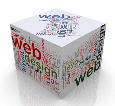 web-design-no
