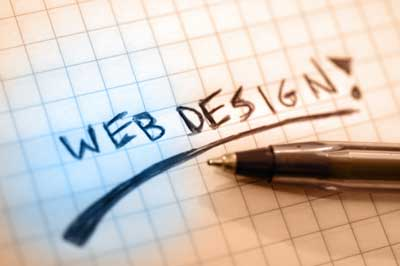 web-design-to