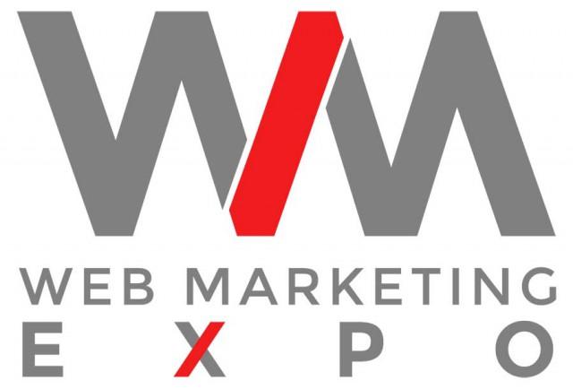 wmexpo-2017