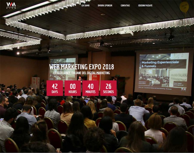 wm-expo-2018-4-ed-per-le-eccellenze-del-web-marketing
