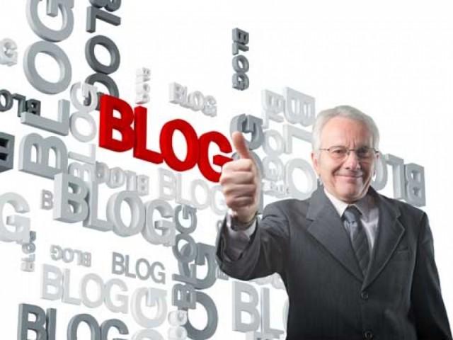 5 passi per costruire il miglior blog