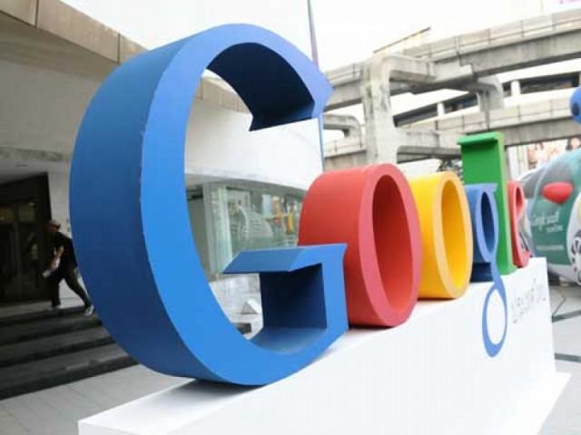 """6 Strategie per aumentare il tuo """"potere"""" su Google"""