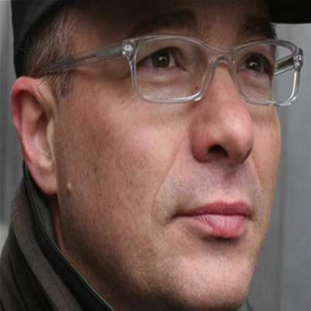 Intervista a Cesarino Morellato sul Social