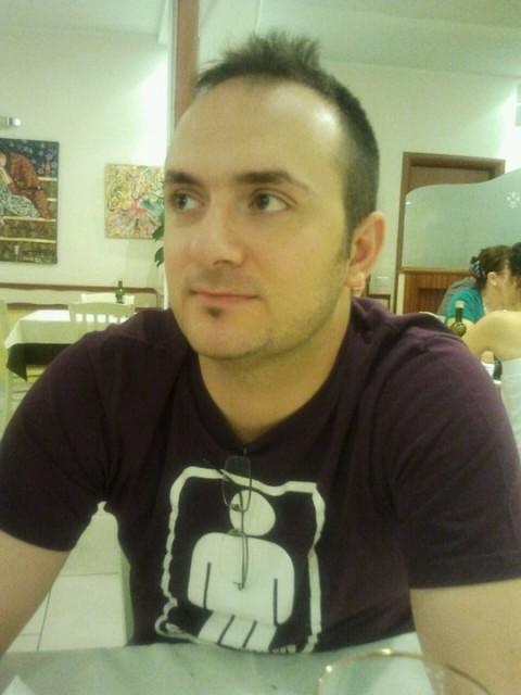 Intervista a Davide Mascetti