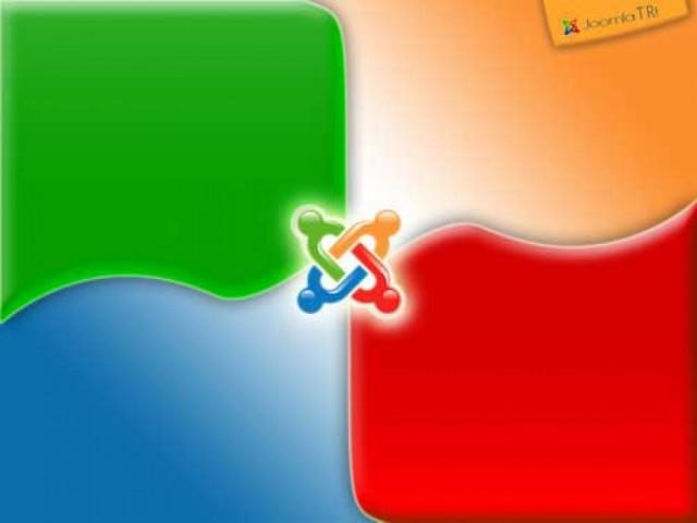 Joomla! 3.0 Accessibilità e semantica