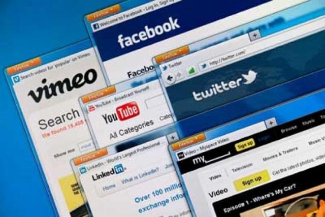 4 Pratiche Social Media che permettono di amplificare i risultati
