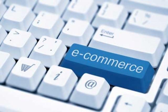 7 errori SEO dei siti e-commerce