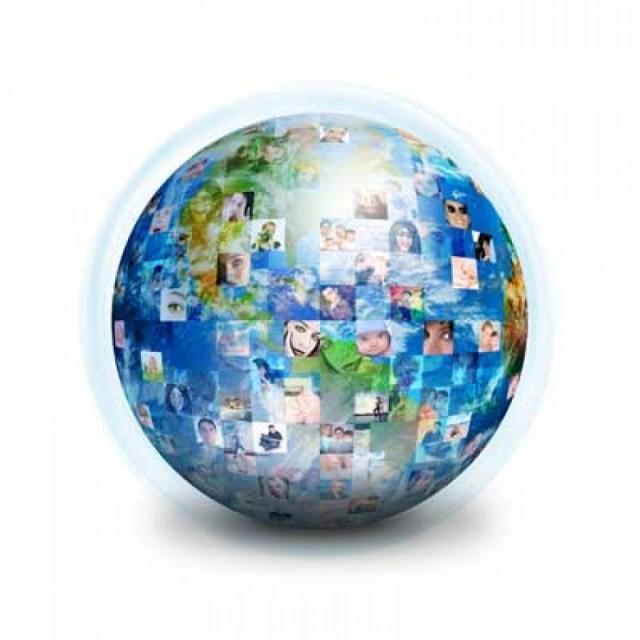 Altre ottimizzazioni per le aziende locali nel Social Media