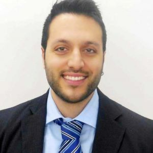 Marco Russo di LavoroeFranchising.com
