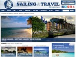 Sailing And Travel